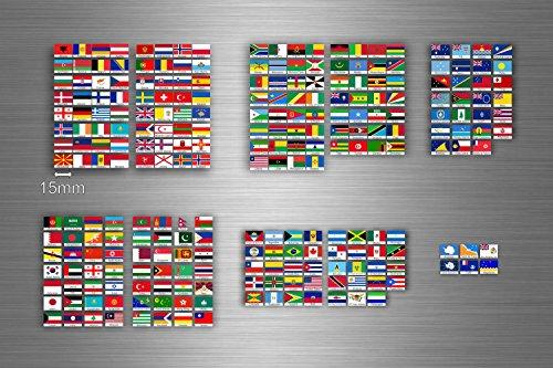 avis thé du monde classement professionnel Akacha usine conseil autocollant autocollant drapeau pays stockage classification monde timbre txtr2