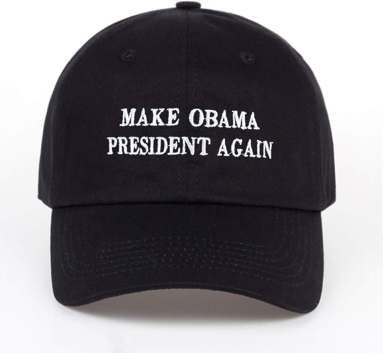 Chlally Newest Unisex Contton Baseball Cap Embroidery Women Men Snapback Hat Fashion Hats