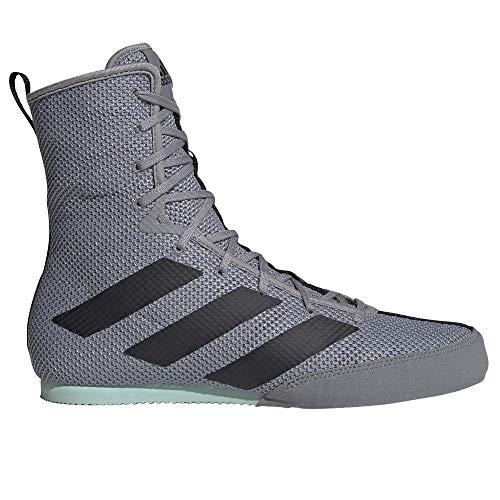 adidas Box Hog 3 Boxing Schuh - SS20-43.3