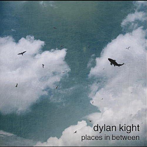 Dylan Kight