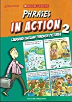 PHRASES IN ACTION BOOK 2