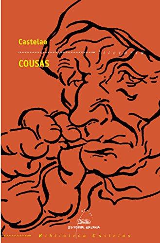 Cousas (bc): 5 (Biblioteca Castelao)