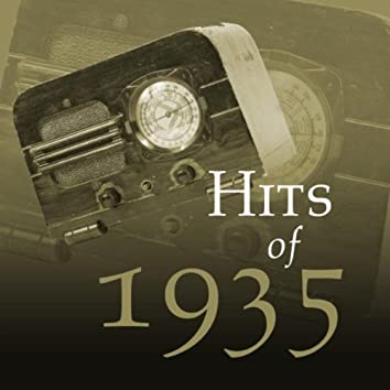 Hits Of 1935