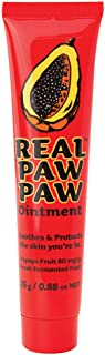 Real Paw Paw Ointment 25g