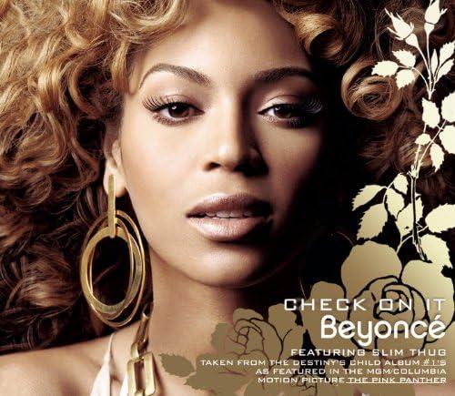 Beyoncé feat. Slim Thug