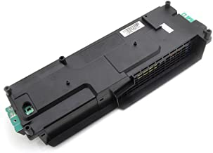 power supply ps3 slim replacement