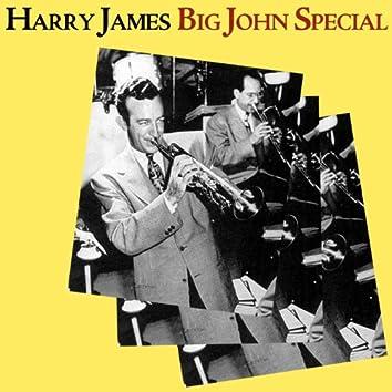 Big John Special