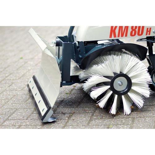 Klinge Schneeketten für Kehrmaschine Cramer KM80G/H (xcr90449)