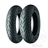 Michelin 291900 - 120/70 / R12 51P - E / C / 73dB - All-Season Tires