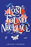 Image of The Lost and Found Necklace