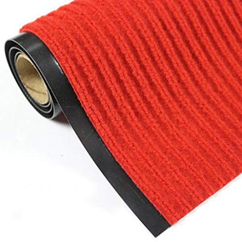 felpudo antisuciedad fabricante LIMING-alfombra