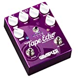 Immagine 2 wampler faux tape echo v2