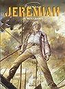 Jeremiah, tome 20 : Mercenaires par Hermann