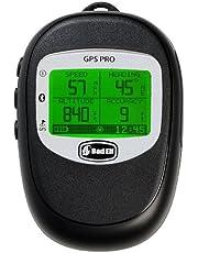 BadElf GPS met display en datalogger Bad Elf Pro, BE-GPS-2200