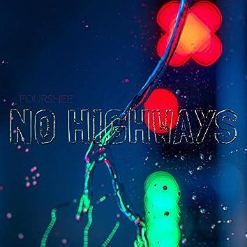 No Highways