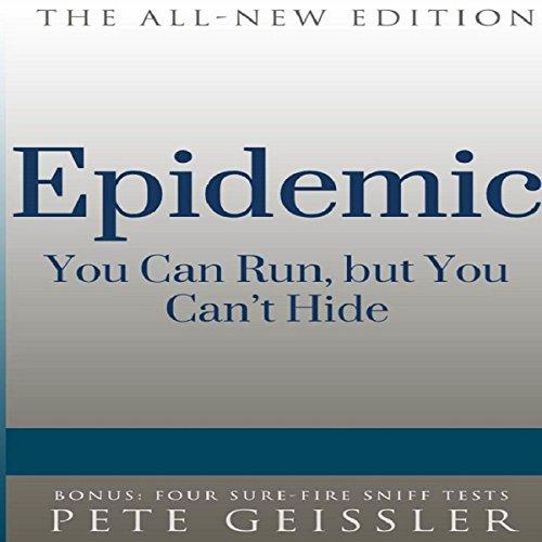 Epidemic Titelbild