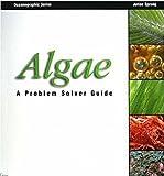 Algas-Guía para la resolución de los problemas-Julian Sprung