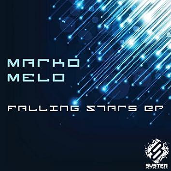 Falling Stars EP