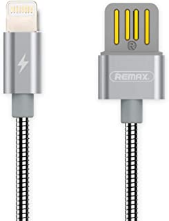 Remax Data Cable For Apple