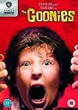The Goonies [Edizione: Regno Unito] [ITA] [Edizione: Regno Unito], il pacchetto può variare [Edizione: Regno Unito]