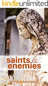 Saints and Enemies (Strangers on This Road Series Book 11)