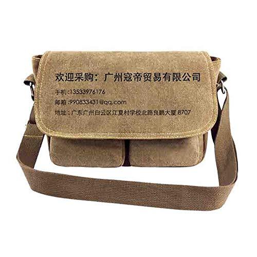 Moniki - Confezione da 5 filtri antiparticolato, standard KN95 per pulizia, fai da te, costruzione, uso domestico, lavorazione del legno, falciatura e molto altro