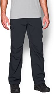 Men's Tactical Patrol Pant Ii