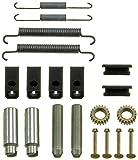 Dorman HW17401 Parking Brake Hardware Kit