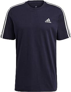 adidas Men's M 3s Sj T T-Shirt