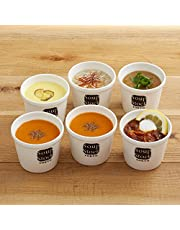 スープストックトーキョー スープ 6セット カジュアル箱