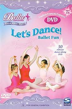 Best bella bella dancerella Reviews