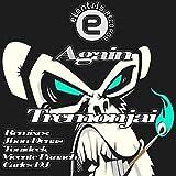 Again (Vicente Panach Remix)