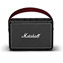 Upto 50% off on Premium Audio from Marshall, Beats and Ultimat...
