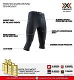X-Bionic Herren Moto Energizer 4.0 Light Pants 3