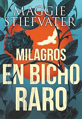 Milagros en Bicho Raro