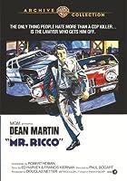 MR. RICCO (1975)