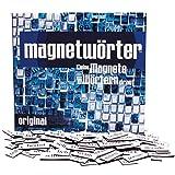 [page_title]-Geschenkbox Magnetwörter Original