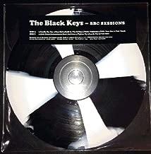 the black keys bbc sessions vinyl