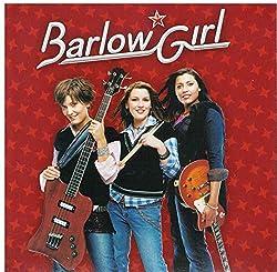 BarlowGirl