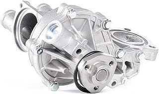 Suchergebnis Auf Für Innenausstattung Valeo Innenausstattung Ersatz Tuning Verschleißteile Auto Motorrad