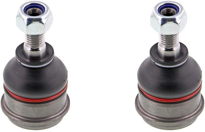 Auto Max 59% OFF DN 2X Front Suspension Ball Compatible Industry No. 1 With Joint For Smart