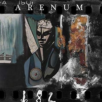 Arenum