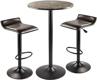 threshold pub table