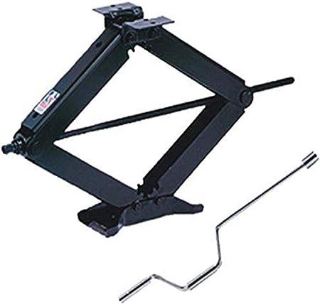 Eaz-Life RV Stabilizing Scissor Jack | Amazon