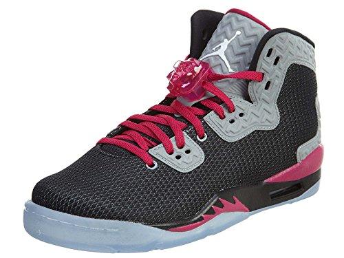 jordan Nike Kinder Air Spike Vierzig Gg Basketballschuh