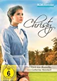 Christy - Catherine Marshall