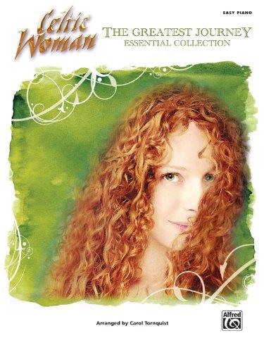Celtic Woman: Greatest Journey