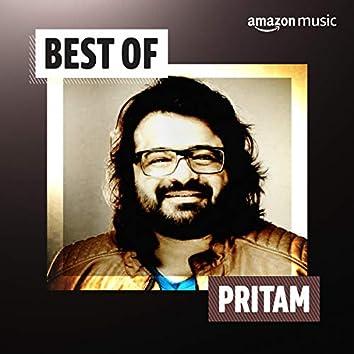 Best of Pritam