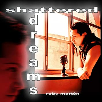 Shattered Dreams (Relight Orchestra Version)