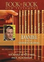 Book By Book: Daniel